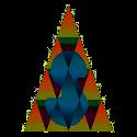 sludge_logo6_125