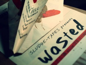 wasted1