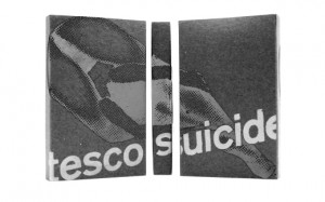 tesuco520