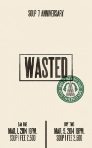 WASTED_finalver520