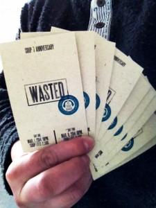 waste_f520