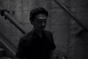 ryomurakami_520