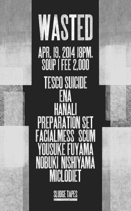 Mar.15,2014